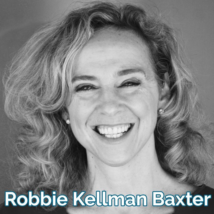 cover art for Robbie Kellman Baxter: The Membership Economy [audio]
