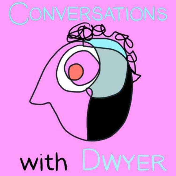 cover art for Amy Dresner - My Fair Junkie