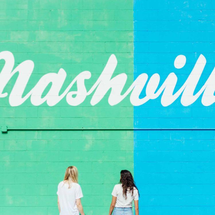 cover art for 620 - Nashville e muitos erros em inglês!