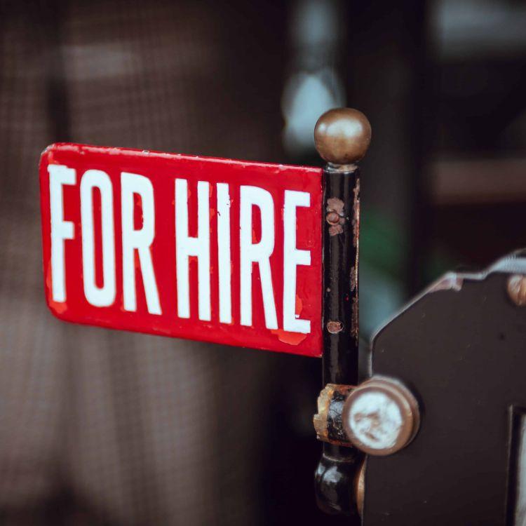 cover art for 660 - Business English: porque devemos te contratar?
