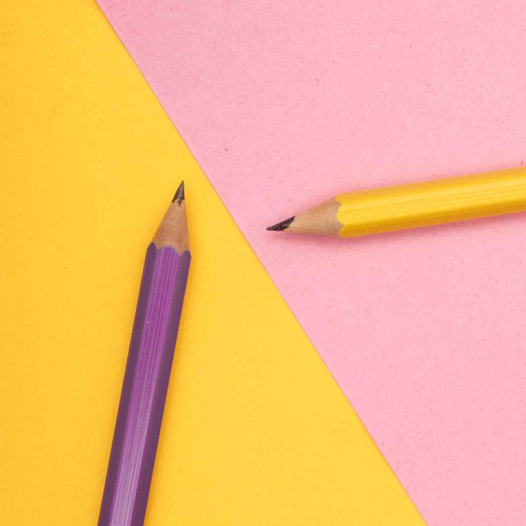 cover art for 676 - Como ter o melhor material para aulas de inglês?