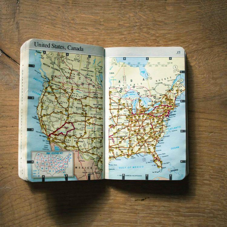 cover art for 796 - Tudo o que você precisa saber sobre o Kansas!