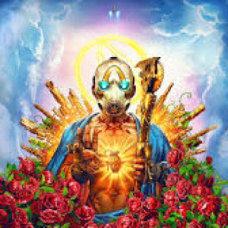 cover art for Borderlands 3 and Anthem Shortcomings