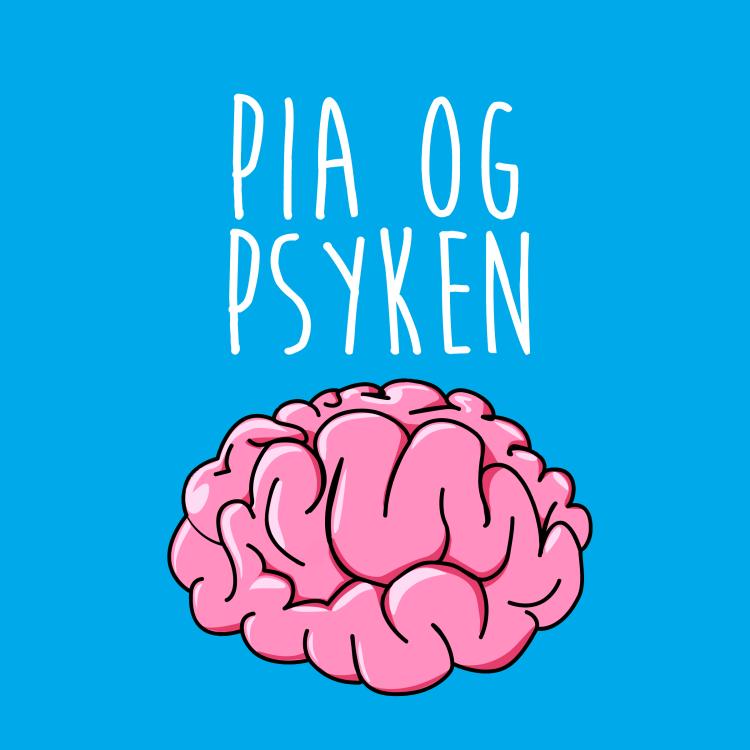 cover art for # 126 Om generasjon prestasjon med Ole Jacob Madsen