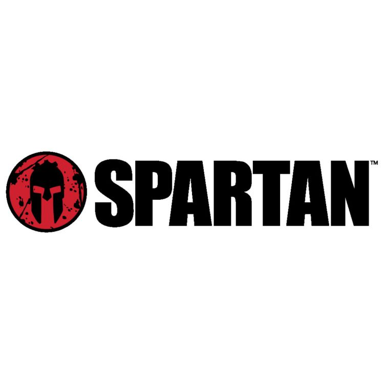 cover art for 360: Sparta could make history