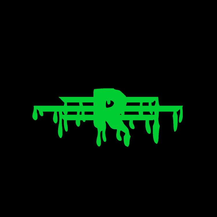 cover art for Episode 50: Goosebumps Speedboot