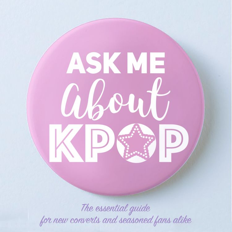 Ep  5: Idols In Love - A Valentine's Day Special - Ask Me
