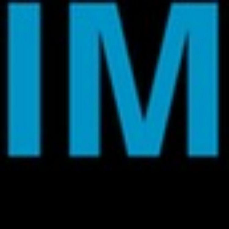 cover art for Social Entrepreneurship Driving Global Change - Meet impACT