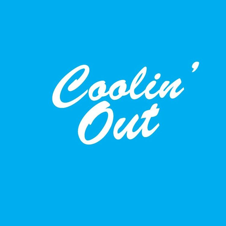 """cover art for Live, Love, and Cool Out (Feat. Brandon """"SNGDNC"""" Mellette & Dalliana Toussaint)"""