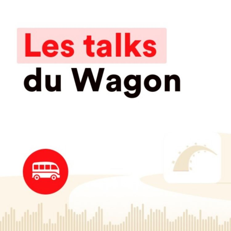 cover art for Episode 30: Talk avec Maxime Wagner, COO et co-fondateur de Captain Contrat