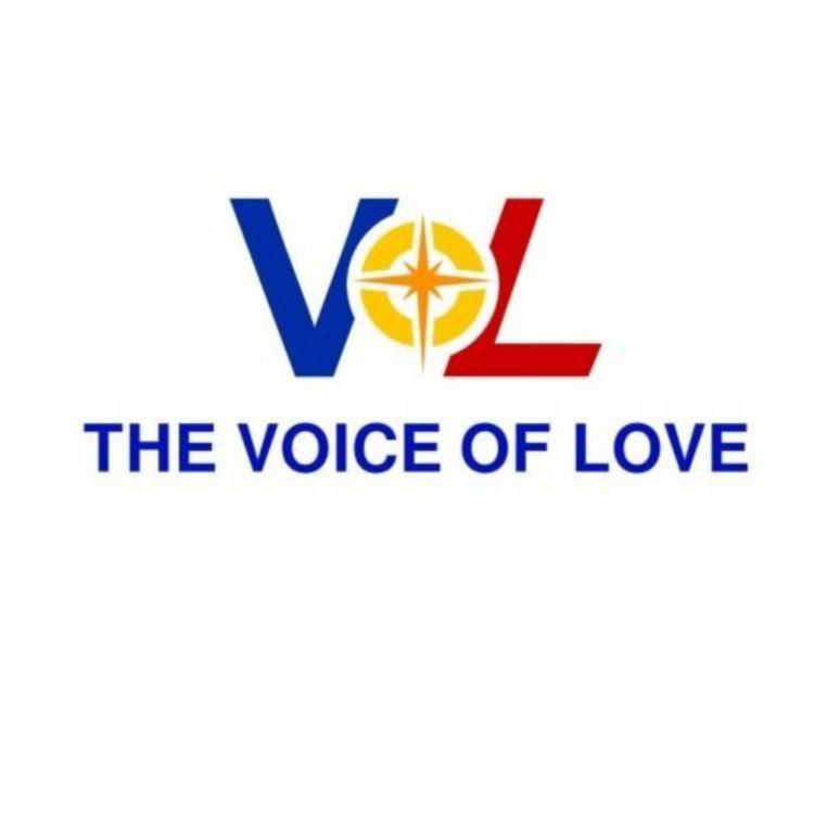 The Voice of Love Episode 22 - Brooklyn Free Speech Radio | Pippa