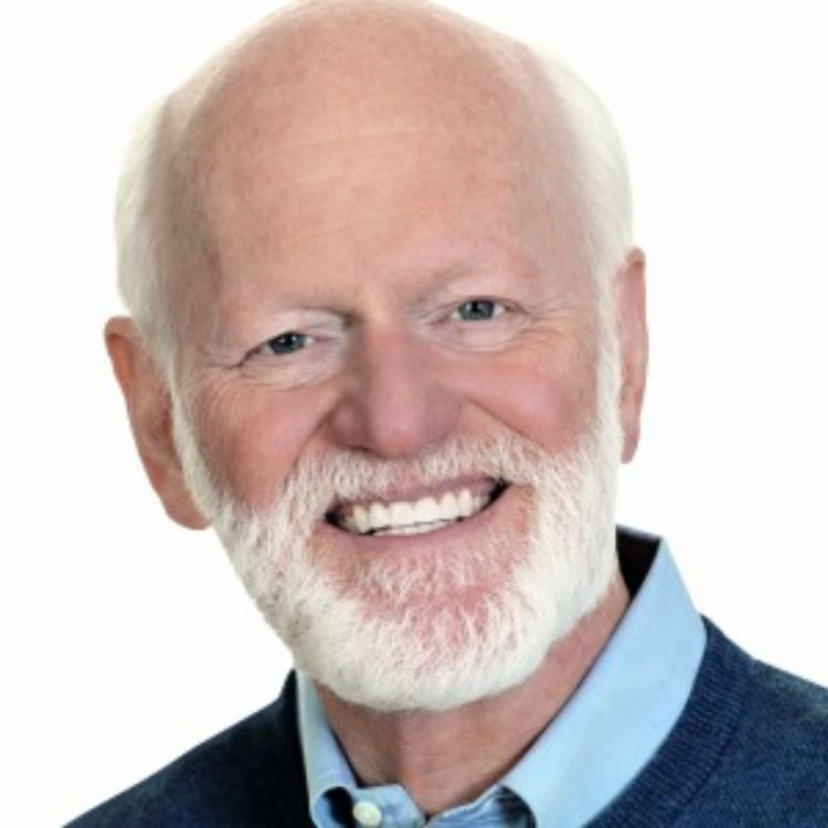 cover art for Dr Marshall Goldsmith, Belief, Ego & Success