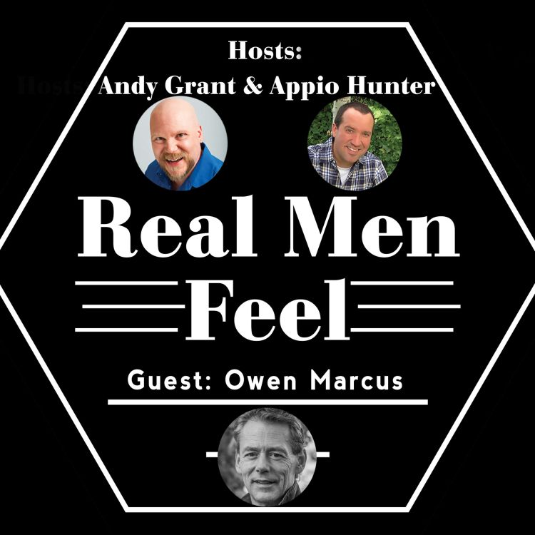 what makes a man feel masculine