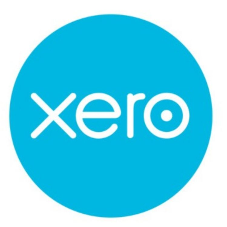 cover art for Xero with Ben Styles (GM Product - Financial Services) | EP23