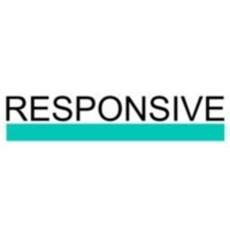 cover art for Responsive AI with Davyd Wachell (CEO) | EP27