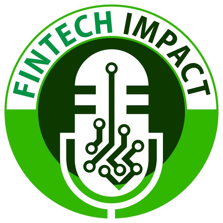 cover art for Tech Titans and Fintech (Part 2) with Aly Dhalla, Zaheer Merali, and Jason Pereira | E72