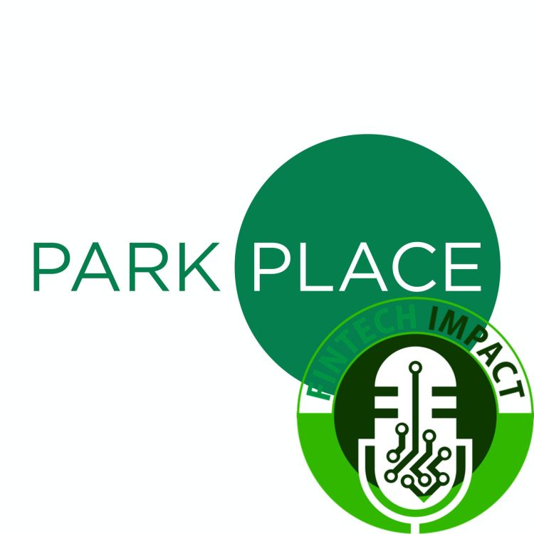 cover art for Park Place Payments with Samantha Ettus (CEO) | E94