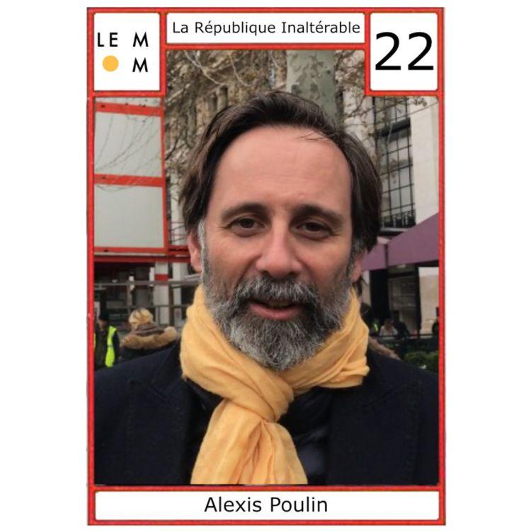 cover art for Aux Champs Elyjaunes