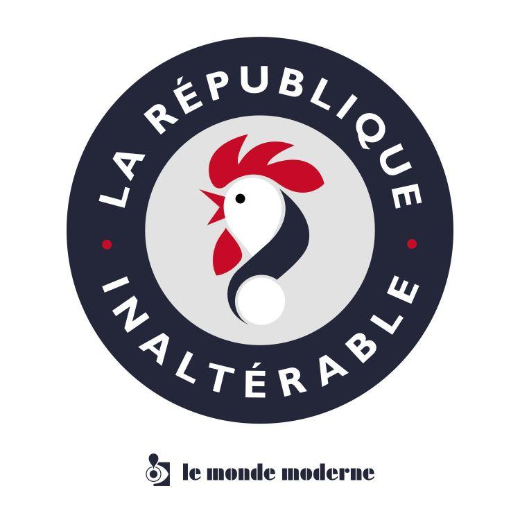 cover art for L'histoire extraordinaire de Doudou le coq (Août 2018)