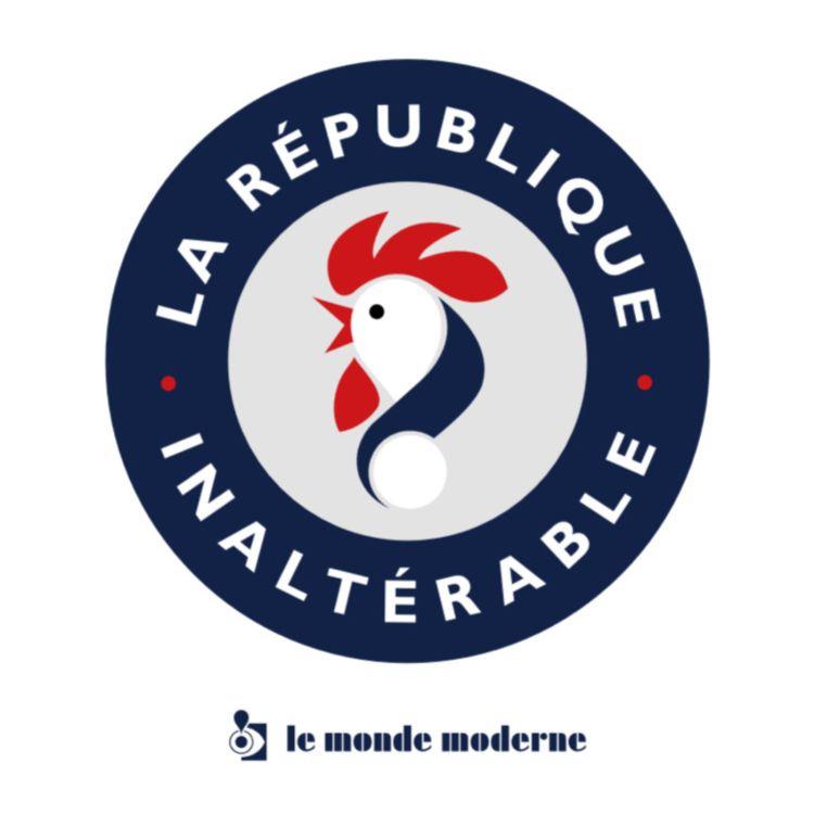 """cover art for Histoire extraordinaire : """"La fête décolle !"""""""