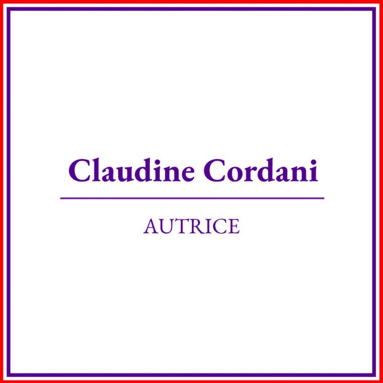 cover art for Lecture : Claudine Cordani - La Justice dans la Peau, chapitres 1 et 2