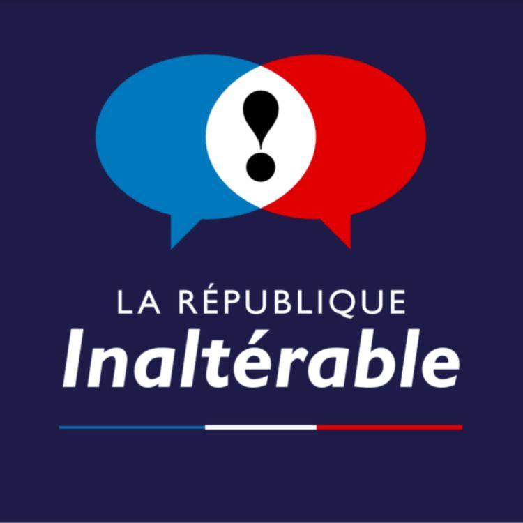 cover art for La RI - Comment casser le tabou de l'impôt sur l'héritage ?