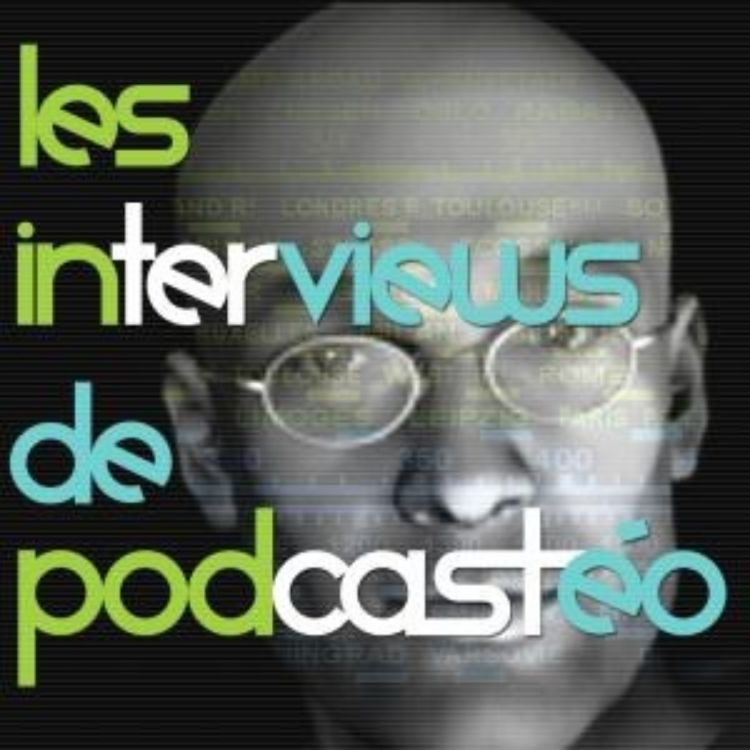 cover art for Les interviews de l'été - Walter Proof