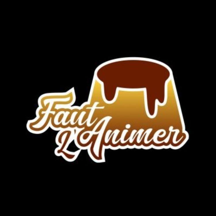 cover art for Calendrier de l'avent - FLAN Faut L'ANimer
