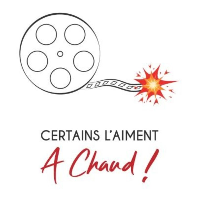 cover art for Calendrier de l'avent - Certains l'aiment à chaud!