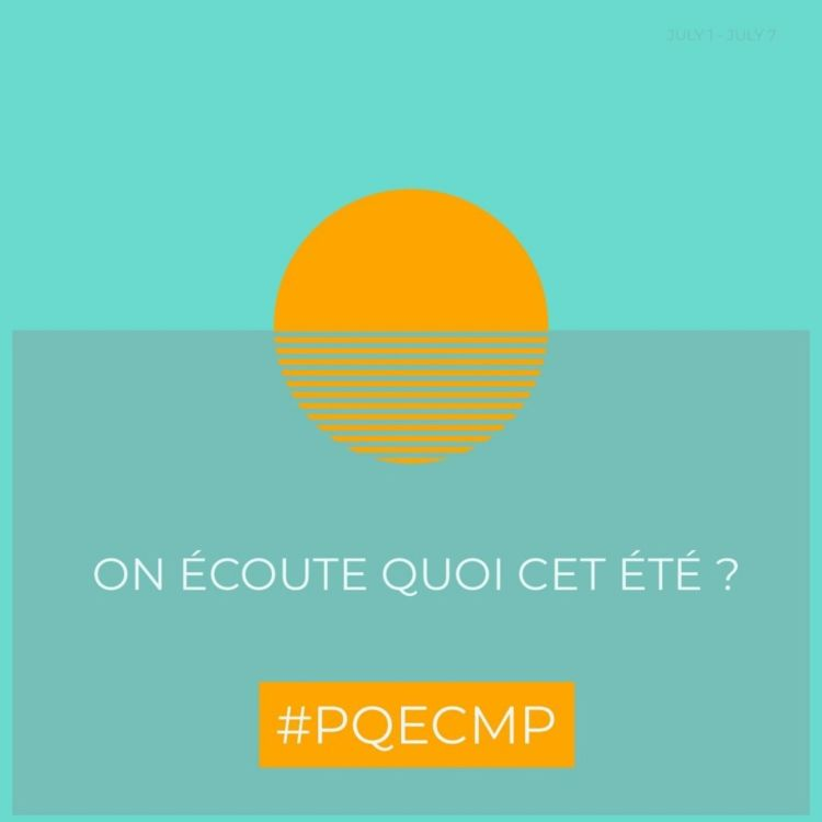 cover art for PQECMP - POLCA