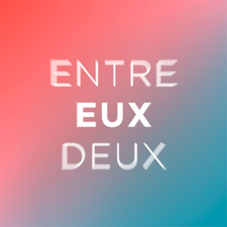 cover art for AVENT 2020 - ENTRE EUX DEUX
