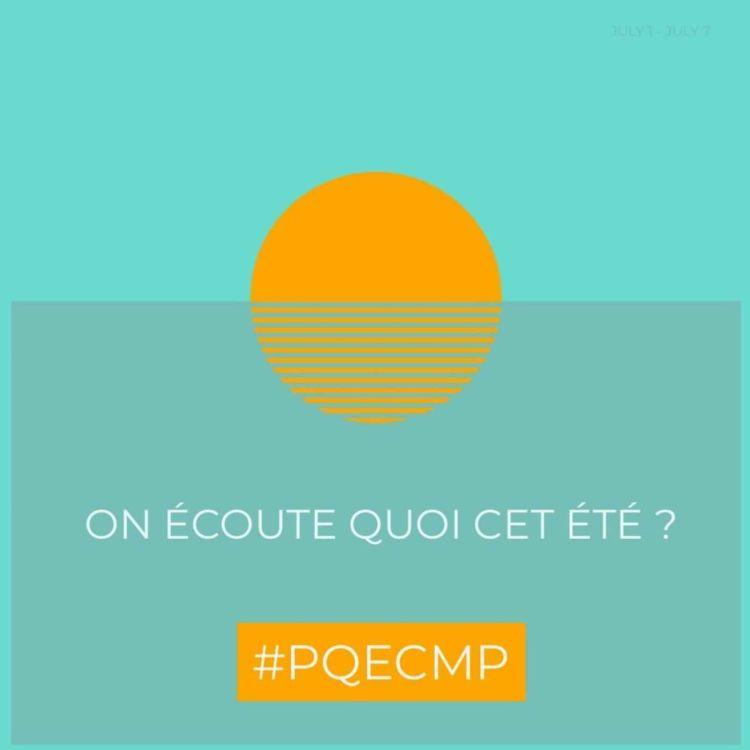 cover art for PQECMP - Modèle Phare
