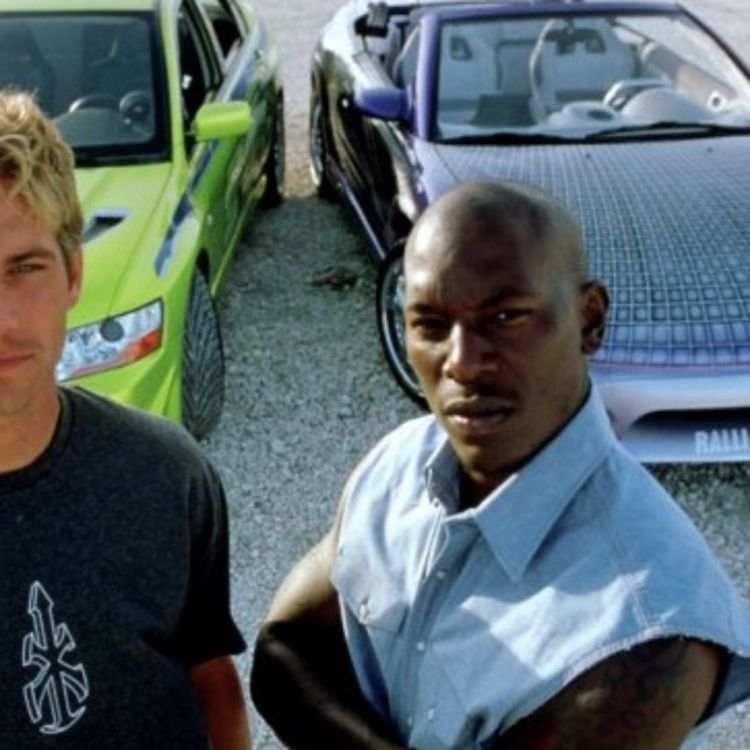 2 Fast 2 Furious 2003 Movie Review 213 Spoilers Acast