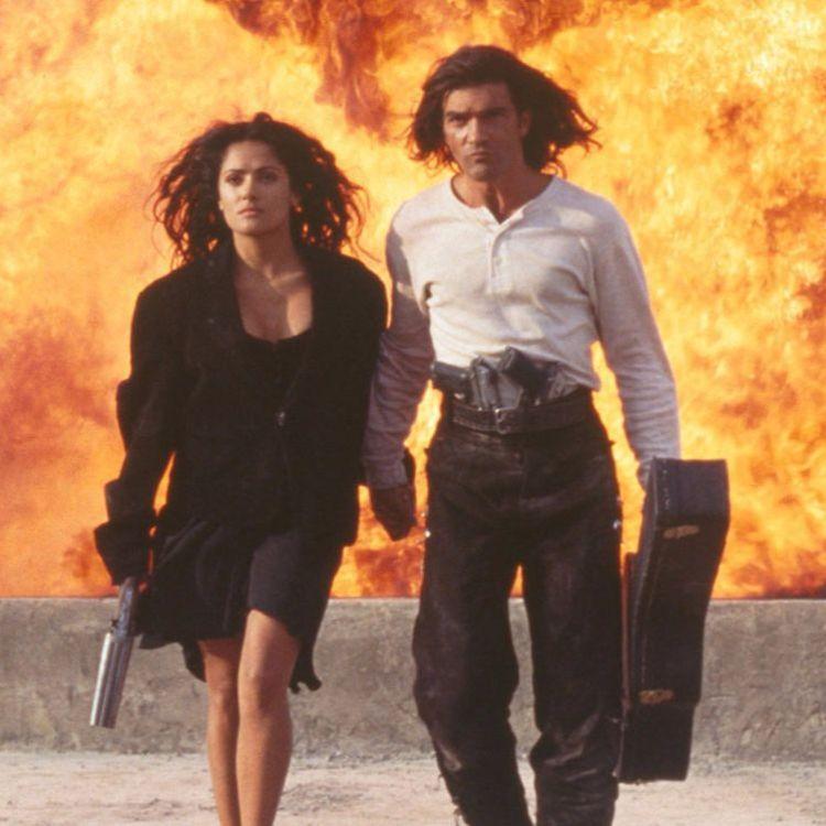 Desperado 1995 Movie Review 116 Spoilers Acast