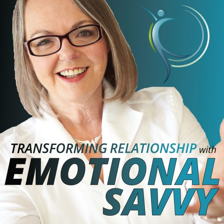 cover art for Love Yourself, Tune Up Your Self-Confidence, & Step Out!  Dr. Rhoberta Shaler