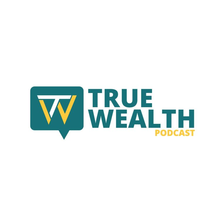 cover art for Episode 11: Tools & Techniques for Wealth Transfer