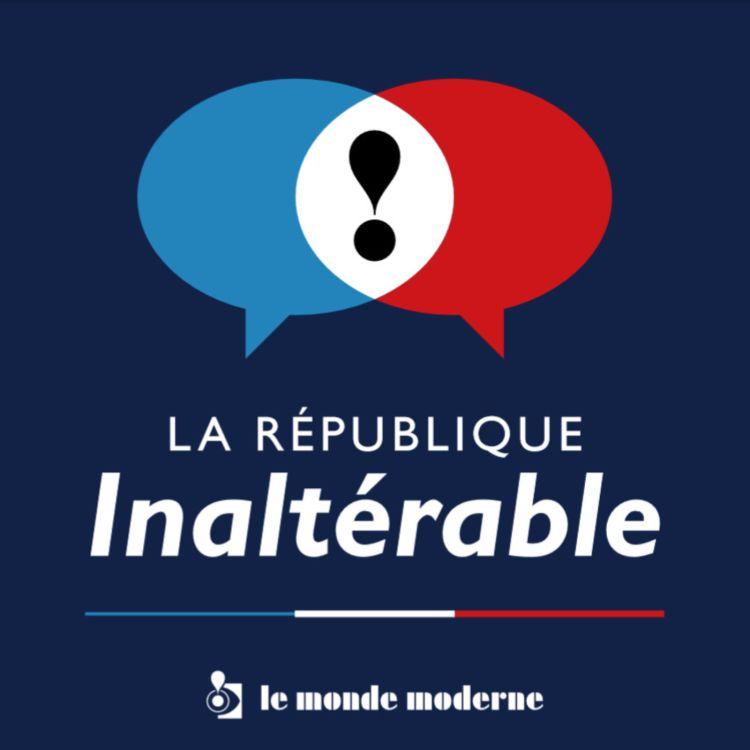 cover art for Antoine Gouritin - Startupisme et chasse à la licorne