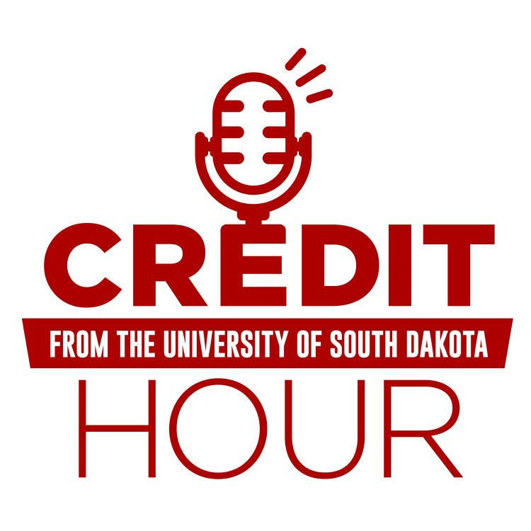 cover art for Credit Hour Intro