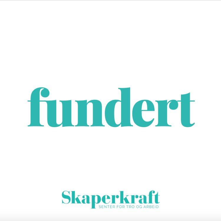 cover art for STOA5: Fremtiden - Ståle Økland & Hermund Haaland