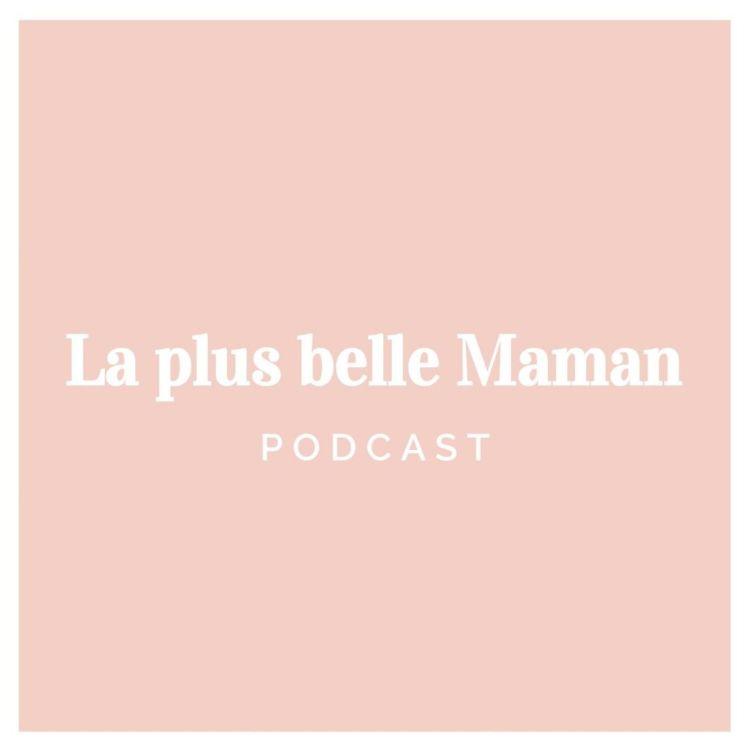 cover art for Le métissage avec Mélissa