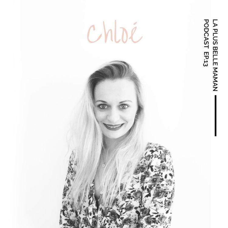 cover art for Le zéro déchet avec Chloé de @Chloeandyou