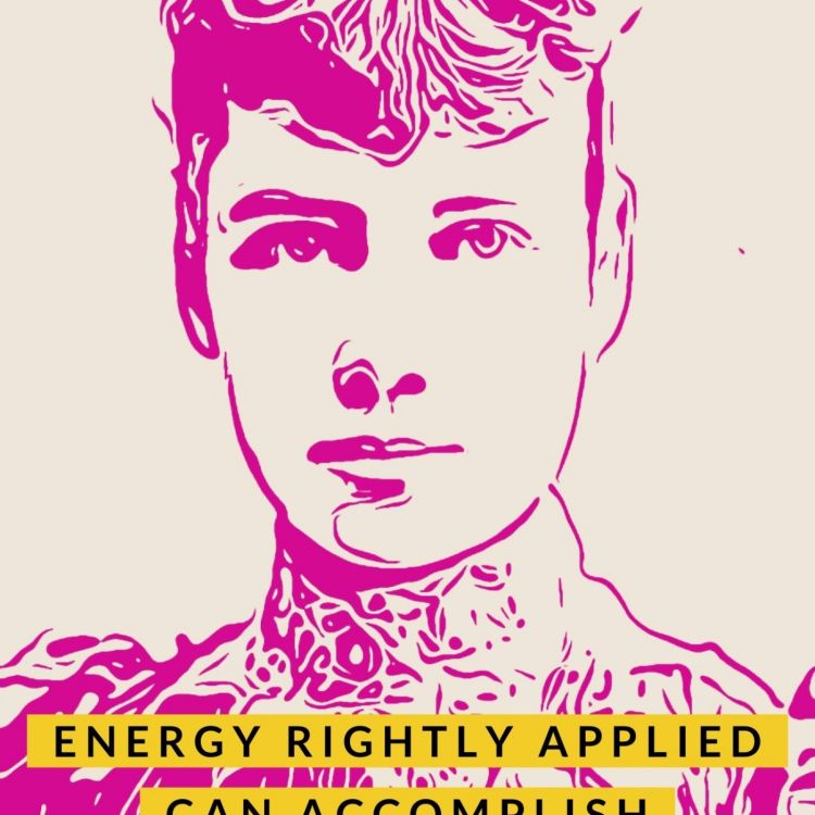 Nellie Bly: Mental Health Crusader and Investigative ...