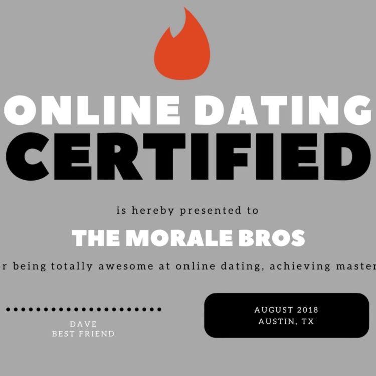 Dave online dating Kostenlose japanische Dating-Spiele