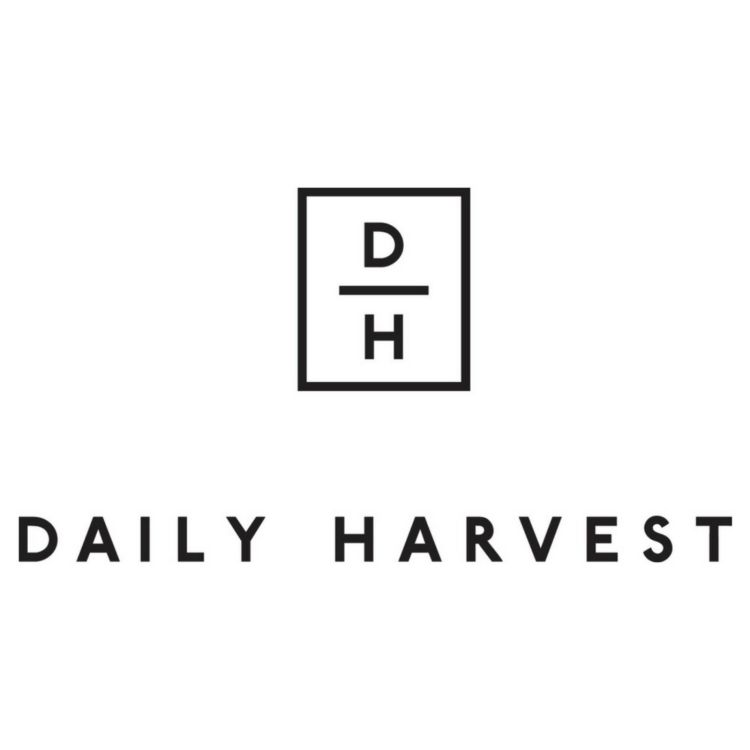 cover art for Daily Harvest Elevator Pitch