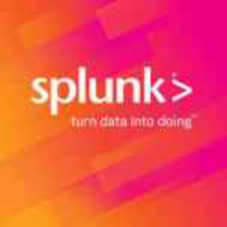 cover art for Michael Baum Founder and CEO of big data company, splunk.