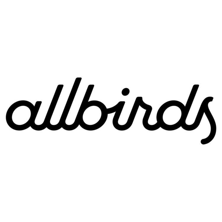 cover art for Allbirds Elevator Pitch