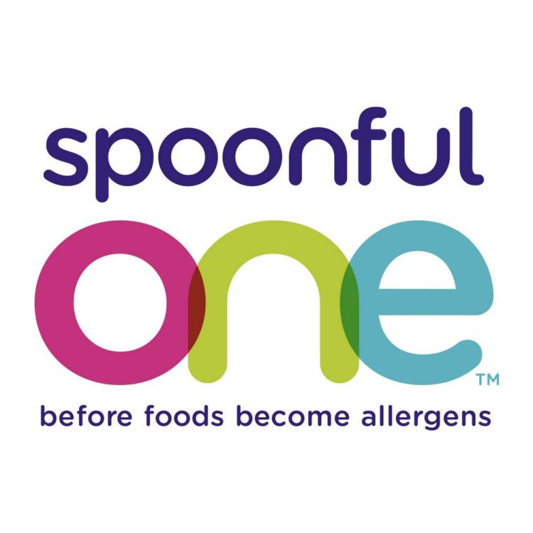 cover art for Stopping Food Allergies Before They Start
