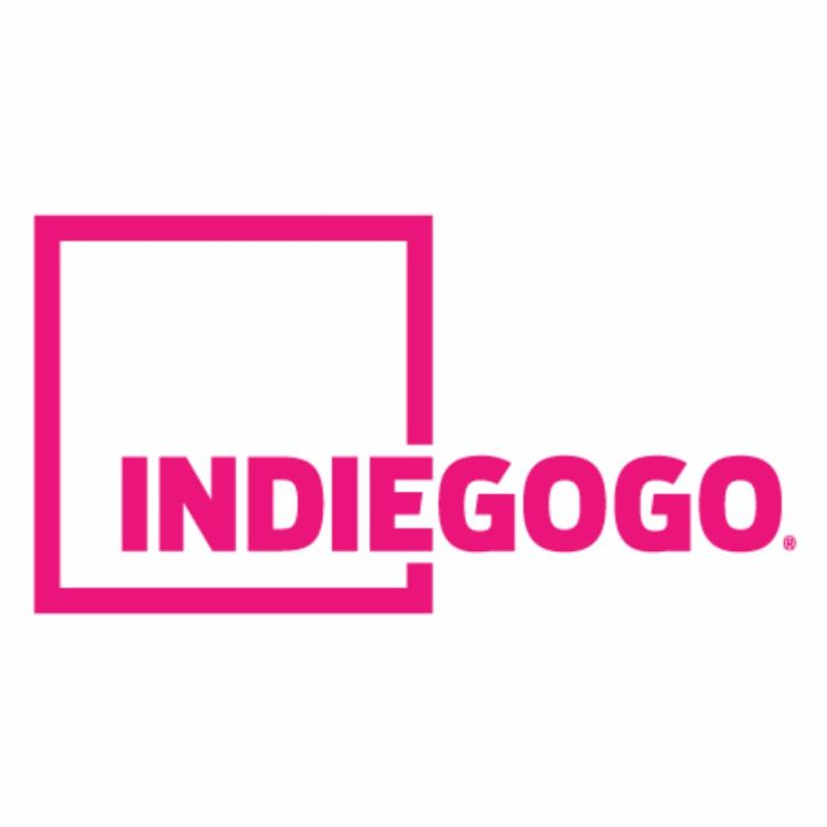 cover art for Equity Crowdfunding On Indiegogo