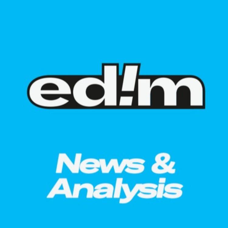 cover art for WEEK 21 News & Analysis - Comment maximiser votre stratégie influenceur