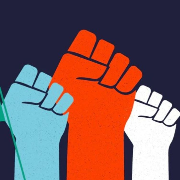 cover art for When the Brand is an Activist: Social Impact and Brand Issues of the Day